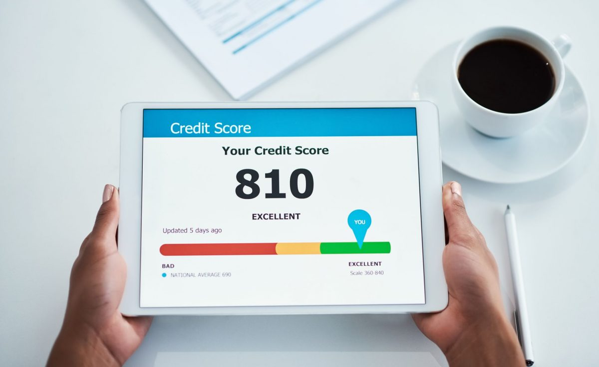What Is Website Here When It Comes To Credit Card?
